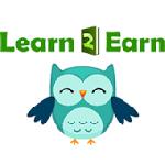 learn2earn