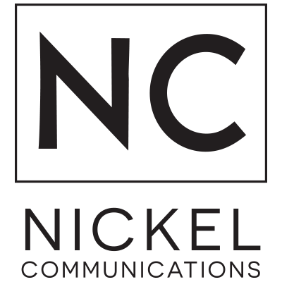 Nickel Communications Public Relations